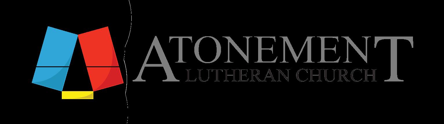 Atonement Lutheran Church Milwaukee